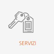 servizi-home